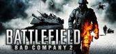 Battlefield Bad Company 2 купить