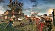 Call of Duty: Black Ops Annihilation Content Pack купить