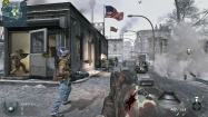 Call of Duty: Black Ops First Strike Content Pack купить
