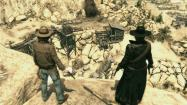 Call of Juarez: Bound in Blood купить