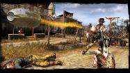 Call of Juarez Gunslinger купить