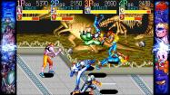 Capcom Beat 'Em Up Bundle купить