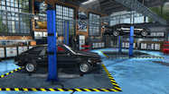 Car Mechanic Simulator 2015 купить