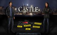 Castle: Never Judge a Book by its Cover купить