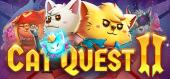 Cat Quest II купить