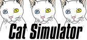 Купить Cat Simulator