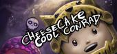 Cheesecake Cool Conrad купить