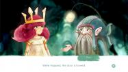 Child of Light купить