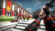 Chivalry: Deadliest Warrior купить