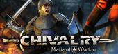 Chivalry: Medieval Warfare купить
