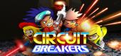 Circuit Breakers купить