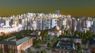 Cities: Skylines - Deep Focus Radio купить