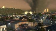 Cities: Skylines - Natural Disasters купить