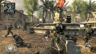 Call of Duty Black Ops 2. Limited Edition купить