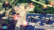 Command & Conquer 4: Tiberian Twilight купить