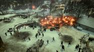 Company of Heroes 2 - Ardennes Assault купить