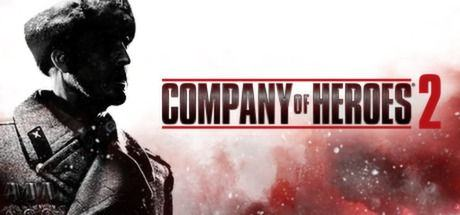 Company of Heroes 2 - Digital Collectors Edition
