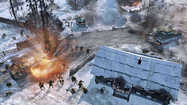 Company of Heroes 2: Master Collection купить