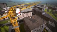 Construction simulator 2015 купить