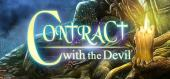 Contract With The Devil купить