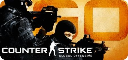 Counter-Strike Global Offensive(Region Free, WORLDWIDE)