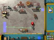 Crazy Machines 1.5 купить