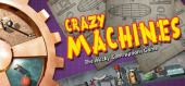Купить Crazy Machines
