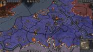 Crusader Kings II: Horse Lords Content Pack купить