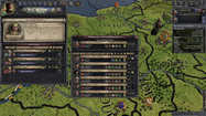 Crusader Kings II купить