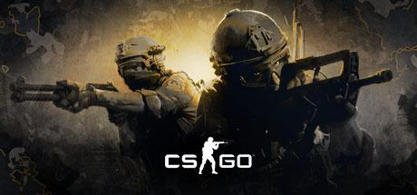 Counter-Strike: Global Offensive - СП