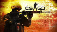 Counter-Strike Complete(CS GO Prime Status Upgrade + CS Source + CS 1.6) купить