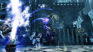 Darksiders II Deathinitive Edition купить