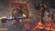 Dawn of War II: Retribution – The Last Standalone купить
