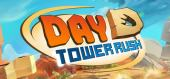 Купить Day D: Tower Rush