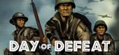 Day of Defeat купить