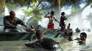 Dead Island Collection купить