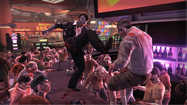 Dead Rising 2: Off the Record купить