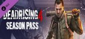 Купить Dead Rising 4 - Season Pass