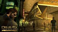 Deus Ex: Human Revolution - Director's Cut купить