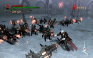 Devil May Cry 4 Special Edition купить