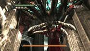 Devil May Cry HD Collection купить