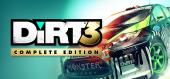 Купить DiRT 3 Complete Edition - СП