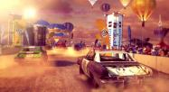 DiRT Showdown купить