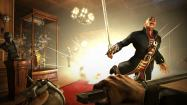 Dishonored: Complete Collection купить