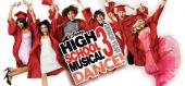 Disney High School Musical 3: Senior Year Dance купить
