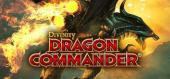 Divinity: Dragon Commander купить