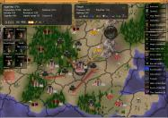 Dominions 4: Thrones of Ascension купить