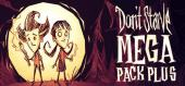 Купить Don't Starve MEGA PACK 2019