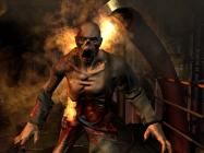 DOOM 3 Resurrection of Evil купить