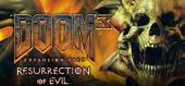 Купить DOOM 3 Resurrection of Evil
